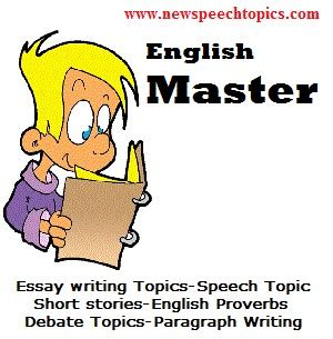 Masters in education thesis examples